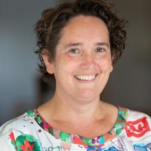 Esther Russchen